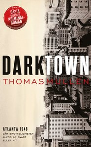 Darktown Boggs & Smith (del 1)