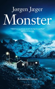 Monster-Ole Vik (del 1)