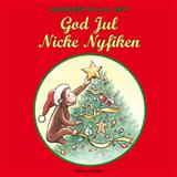 God Jul Nicke Nyfiken